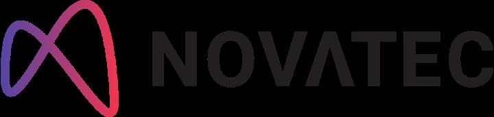 Novatec Consulting GmbH (c) Novatec Consulting GmbH